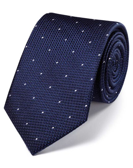 Hints & Tips. Look smart without emptying your wallet! Save more with these hints and tips for Charles Tyrwhitt: Sign up to the Charles Tyrwhitt newsletter for product updates, inside news, coupon codes and special offers.